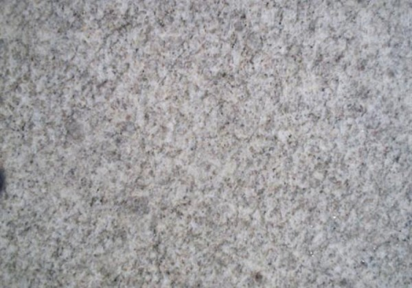 GRANITE 2A - POLISHED