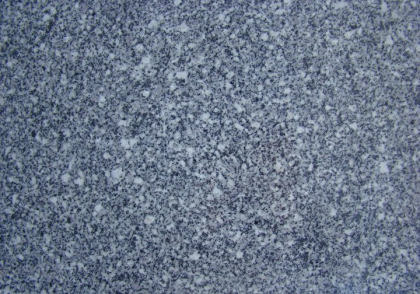 GRANITE 1B – POLISHED