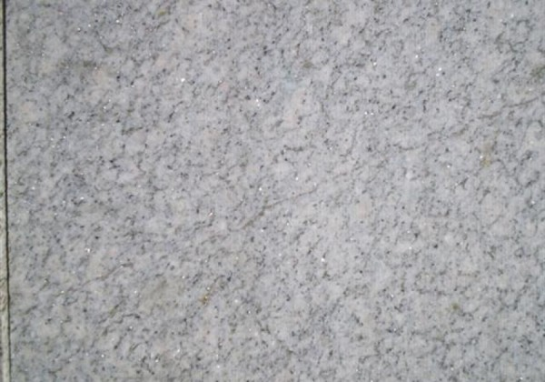 GRANITE 2B – GROUND