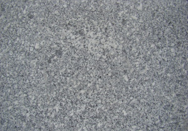 GRANITE 1A - SMOOTH